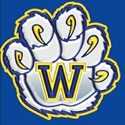 Whitmire High School - Boys Varsity Football