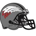 Gilbert High School - GHS Varsity Football