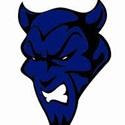Maine East High School - Boys Varsity Football