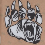 Broadneck High School - Boys Varsity Football
