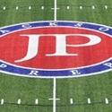 Jackson Prep  - Jackson Prep Varsity Football