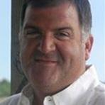 Jimmy Paylor