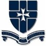 Casady School - Casady School Varsity Volleyball