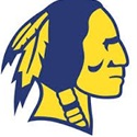 Olentangy High School - Olentangy Varsity Football