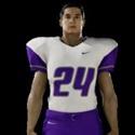 Deering High School - Boys Varsity Football