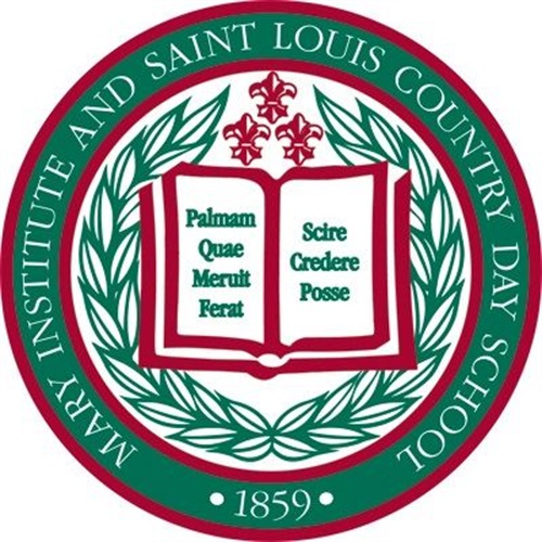 Mary Institute and Saint Louis Country Day School - Football