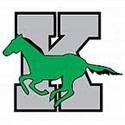 Kennesaw Mt. High School - Boys Varsity Football