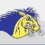 Dos Palos High School - Boys Varsity Football