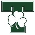 Trinity High School - Trinity Boys' JV Lacrosse