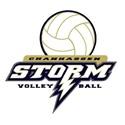 Chanhassen High School - Volleyball