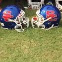 Sabine High School - Boys Varsity Football