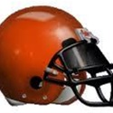 Newport High School - Boys Varsity Football