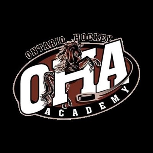 Ontario Hockey Academy - Boys U17