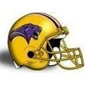 Affton High School - Jr. Cougars