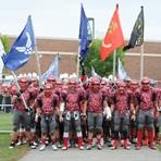South Elgin High School - Boys Varsity Football