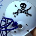 Buckhannon-Upshur High School - Boys Varsity Football