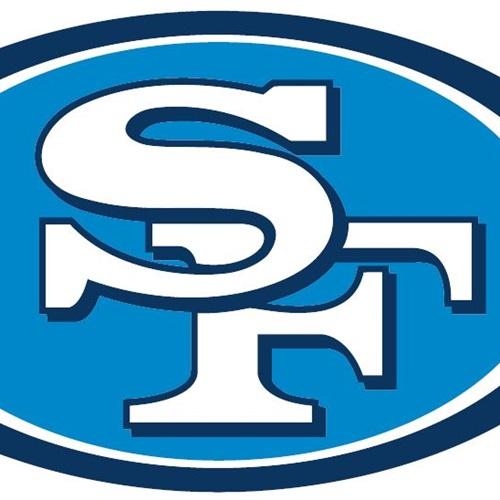 South Florence High School - Boys' Varsity Soccer