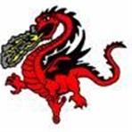 Purcell High School - Purcell Varsity Football