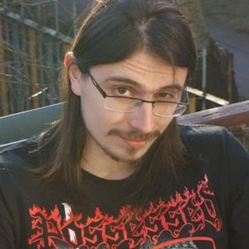 Szymon Dudzik