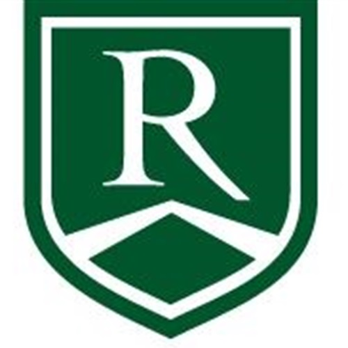Ravenscroft High School - Varsity Boys Lacrosse