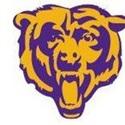 Lexington High School - Lexington Boys' Varsity Basketball