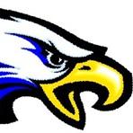 Grain Valley High School - Grain Valley Middle School Boys Basketball