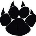River Ridge High School - Boys Varsity Football
