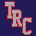 Thames River Crusaders - Crusader Football