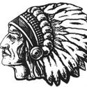 Woodlan High School - Woodlan Varsity Football