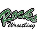 Coffman High School - Varsity Wrestling