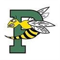 Preble High School - Boys Varsity Basketball