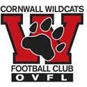 Cornwall Wildcats - OVFL