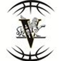 Vianney High School - Boys Varsity Basketball