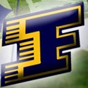 Farrell High School - Farrell Varsity Football