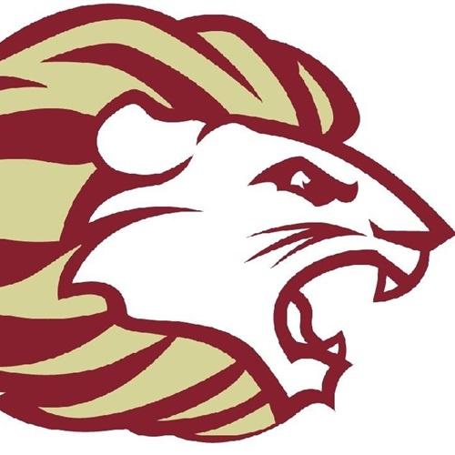 Hebron Christian Academy  - Lions JV Football