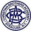 Christian Brothers Academy High School - CBA-Syracuse Varsity Football