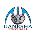 Ganesha High School - Boys Varsity Football