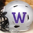 Walhalla High School - JV Football