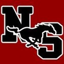 North Shore Senior High School - Varsity Baseball