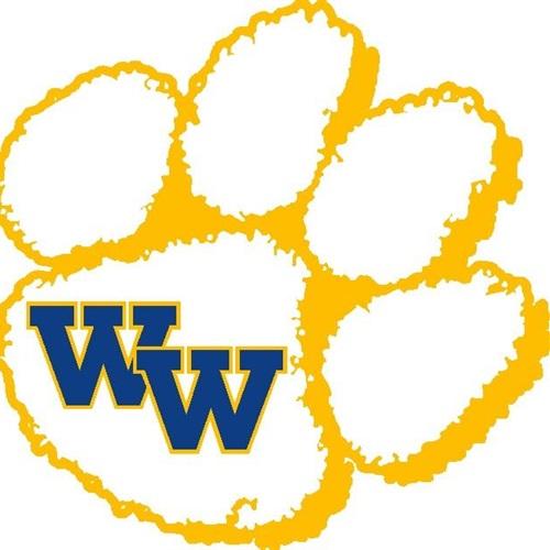 Washington-Wilkes High School - Boys Varsity Football
