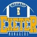 Exeter High School - Exeter JV Football