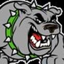 Batavia High School - Batavia Girls' Varsity Basketball