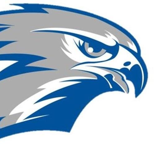 Becker College - Mens Varsity Football