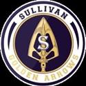 Sullivan High School - Middle School Football