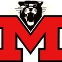 Monticello High School - Monticello Varsity Football