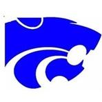 Mesquite High School - Boys Varsity Football