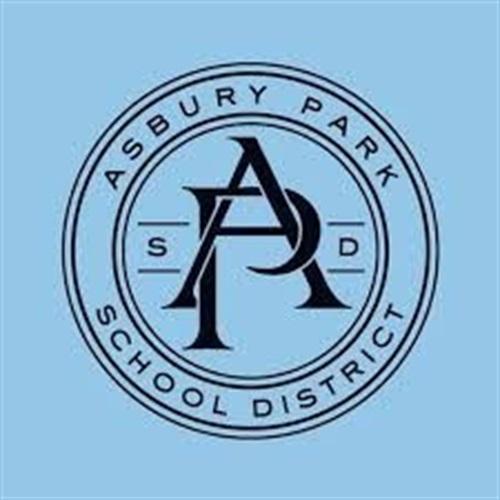 Asbury Park High School - Girls Varsity Basketball