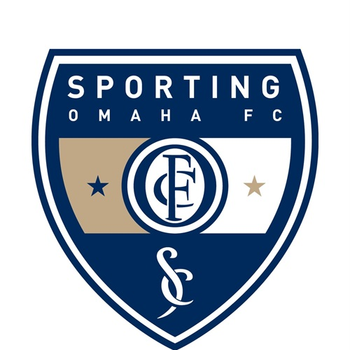 Sporting Omaha FC - Boys Pre-Academy