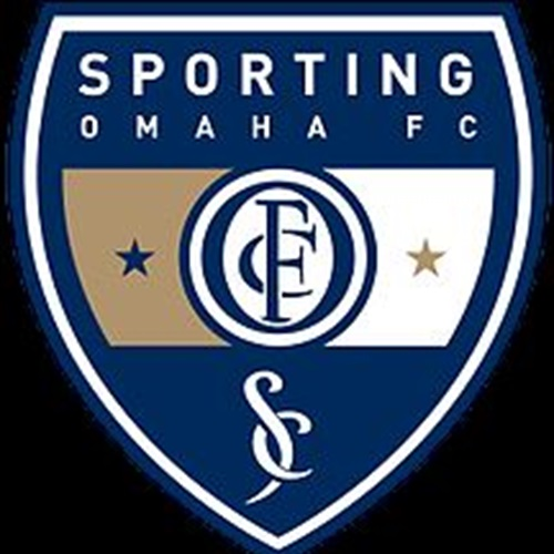 Sporting Omaha FC - Sporting Omaha FC Soccer