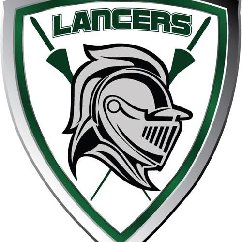 Livingston High School - Varsity Football
